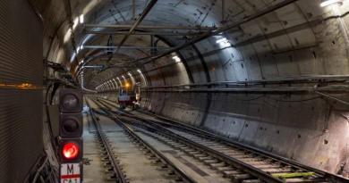 Se reestablece el servicio en la Línea 6 de Metro tras más de 10 horas cortado