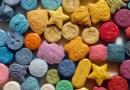 Nuevas sustancias, nuevas adicciones