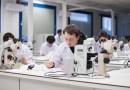 Ya está disponible el primer número de la revista científica de Salud Pública de Madrid 'REMASP'