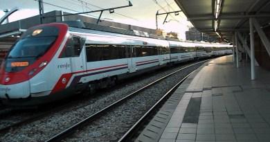 Renfe cerrará dos meses el tramo Atocha – Méndez Álvaro por obras de reforma estructural