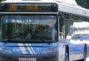 El Pleno de Hortaleza aprueba la propuesta del PSOE sobre la prolongación de la línea 146 de la EMT