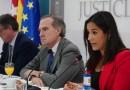 """Villacís denuncia que Madrid Central es """"una maniobra de marketing"""" y propone crear un Consejo Social de la Ciudad"""