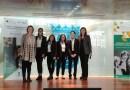 'Different Ways', proyecto del IES Tetuán, ganador del II Foro de Emprendimiento de la Escuela Pública