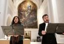 La música sacra y el teatro infantil protagonizan la agenda cultural madrileña de este fin de semana