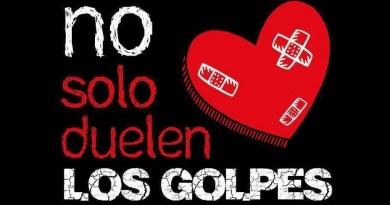 Pamela Palenciano trae este sábado a El Pozo su monólogo teatral 'No sólo duelen los golpes'