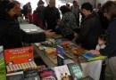 Latina celebra desde este viernes su III Feria del Libro con el protagonismo del público infantil