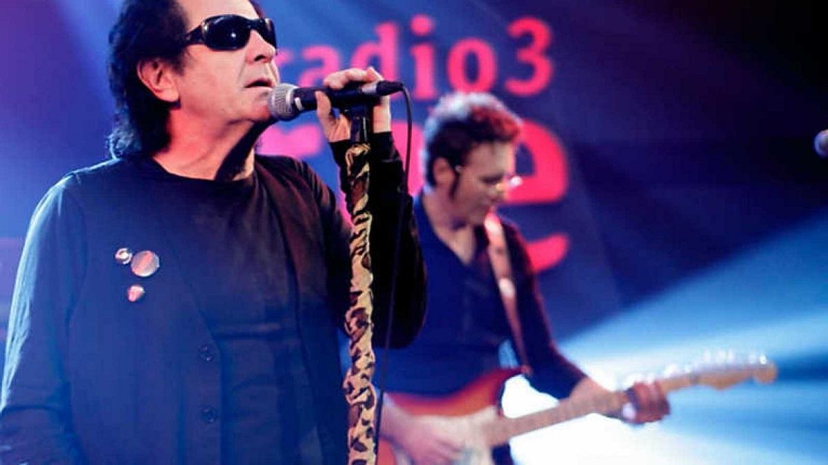 Se desvelan los primeros conciertos confirmados para las Fiestas de Aluche 2019