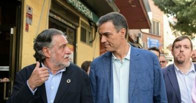Pepu Hernández incrementará el parque de vivienda en alquiler de Madrid hasta el 20% del total