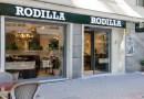 Rodilla abre una nueva tienda en Chamartín y supera los 155 establecimientos en España