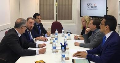 Almeida anuncia que pondrá el suelo público de Madrid a disposición de las Cooperativas de Vivienda