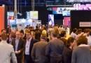 Madrid recibe a más de 450 expertos y 25.000 profesionales como capital mundial de la Empresa Digital