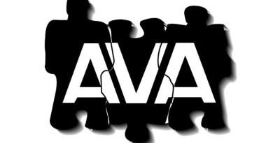 La Asociación de Vecinos de Aluche rechaza reunirse con Vox y su respuesta se hace viral