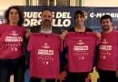 Arrancan los XI Juegos del Orgullo con competiciones por todo Madrid