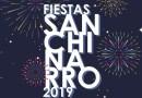 Aquí tienes la programación completa de las Fiestas de Sanchinarro 2019 (27 junio – 2 julio)