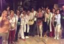 SATSE Madrid vuelve a ganar las elecciones sindicales en el Hospital Gómez Ulla