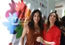 Begoña Villacís sobre los derechos LGTBI y el Orgullo de Madrid: «no va a haber ni un paso atrás»