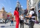 El Ayuntamiento lanza el vídeo promocional del Madrid Orgullo 2019 inspirado en 'Tú me acostumbraste'