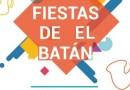 Música, actividades infantiles, deporte y una paella popular protagonizarán las Fiestas de El Batán