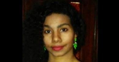 Encuentran flotando en el río Tajo el cadáver de la joven que desapareció en Madrid el 11 de julio