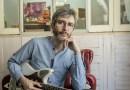 Veranos de la Villa invita a 'Pisar la Luna' con el cantautor Xoel López