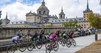 'CiclaMadrid': 1.200 kilómetros de turismo activo y saludable sobre las dos ruedas