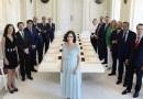Ayuso preside el primer Consejo de Gobierno del nuevo Ejecutivo de la Comunidad de Madrid