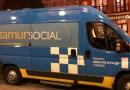 Una plaga de chinches obliga a evacuar el Samur Social de Madrid