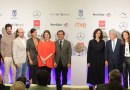 Madrid acoge la presentación de la 25ª edición de los Premios José María Forqué