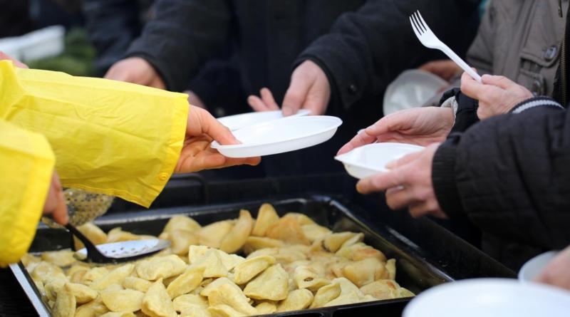 Madrid lanza la 'ayuda de emergencia exprés' ante la crisis social ...