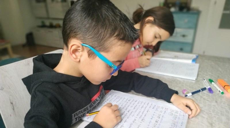 Madrid abre un nuevo centro de acogida para niños con familias ...