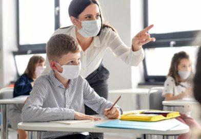 Madrid creará un MIR para profesores similar al de los médicos y creará un sistema de incentivos