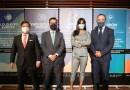La feria tecnológica 'Madrid Tech Show' reunirá en IFEMA a 10.000 profesionales y 200 empresas