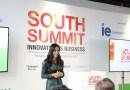 Madrid presenta el Mapa del Emprendimiento de South Summit 2021