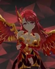 phoenix tan