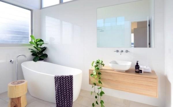 phong tam dep hien dai nam 2020 xu huong 2021 015 top+ phòng tắm đẹp hiện đại xu hướng 2021