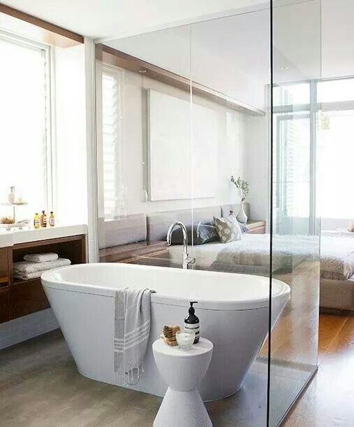 phong tam dep hien dai nam 2020 xu huong 2021 027 top+ phòng tắm đẹp hiện đại xu hướng 2021