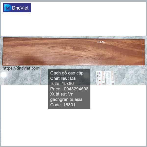 gạch gỗ 15x80cm 15801