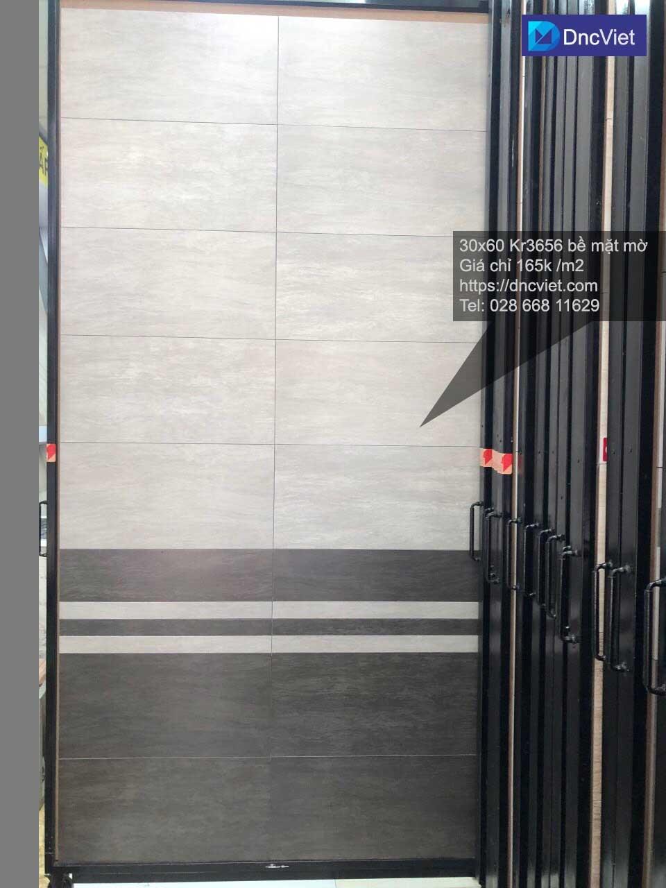 gạch ốp tường kr3656