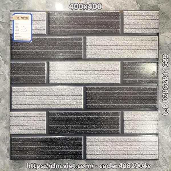Gạch trang trí 40x40 4082904v