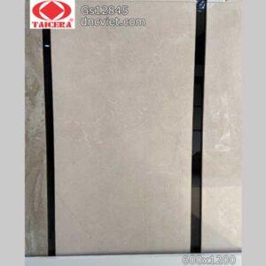 Gạch taicera Gs12845 kích thước 60x120