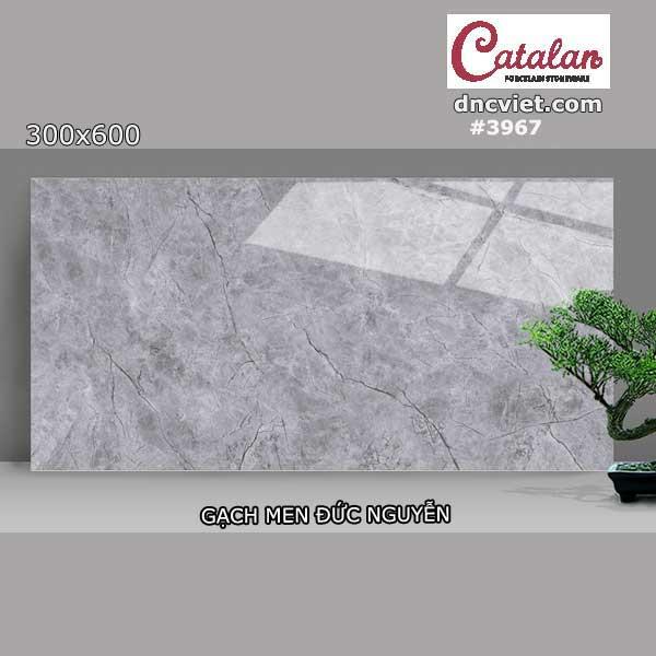 gạch ốp tường 30x60 catalan 3967