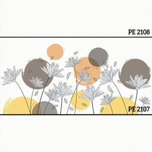 PE-2105-2107-2108.jpg