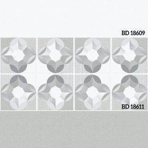 bd18609-18610-18611.jpg