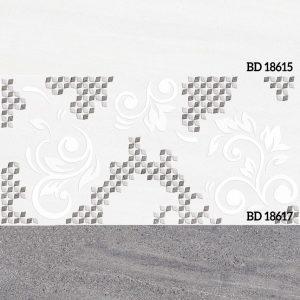 bd18615-18616-18617.jpg