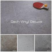 gach deluxe vinyl stone
