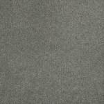 889 Dark Platinum