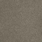 680 Sienna Sand