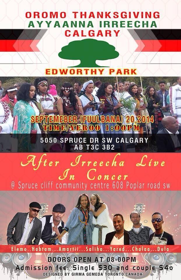CalgaryIrreecha2014