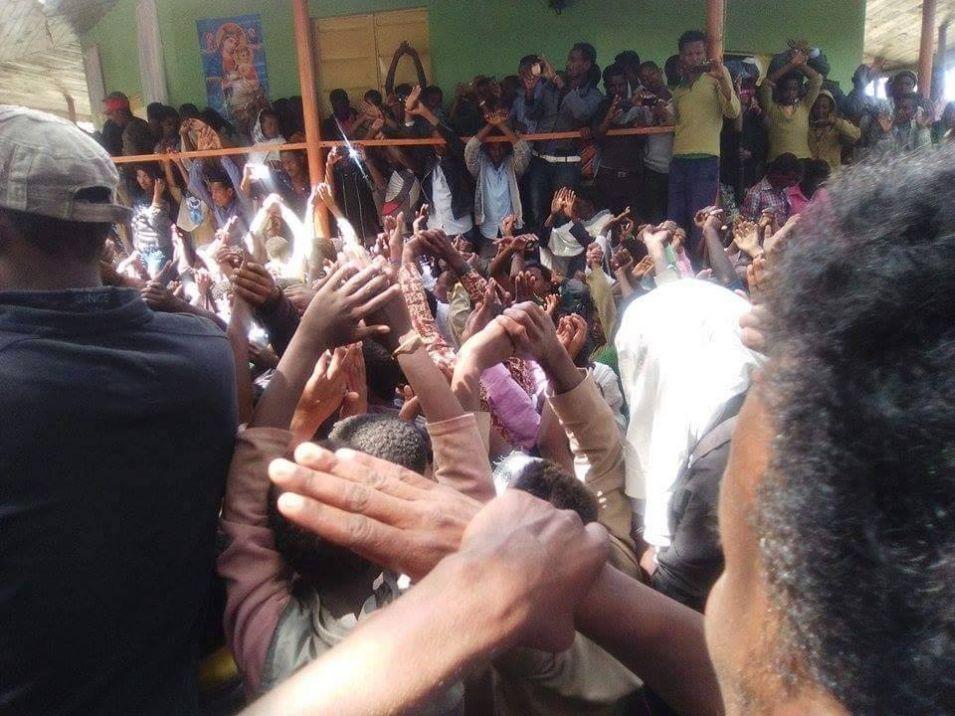 OromoKilled_List2015_9