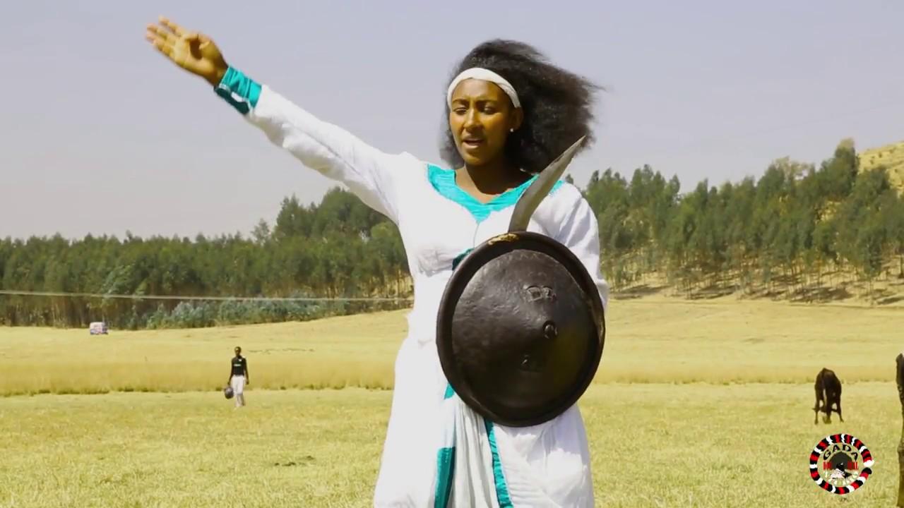 Oromo Gada Images - Reverse Search